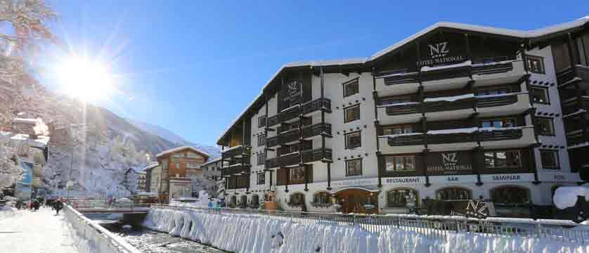 switzerland_zermatt_hotel-national_exterior.jpg